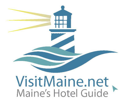 Visit Maine - Hotel Guide